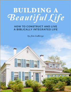Building a Beautiful Life